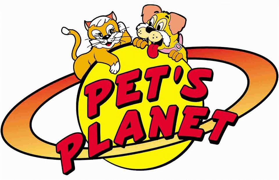 rolda_pets_planet