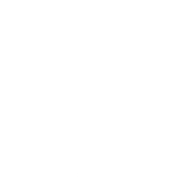 logo ROLDA