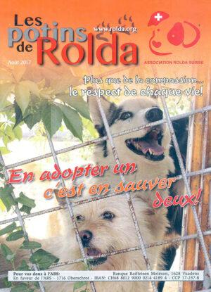 2017-Potins-de-ROLDA-aout