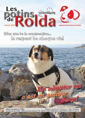 Rolda-Journal-Janvier-2020-1