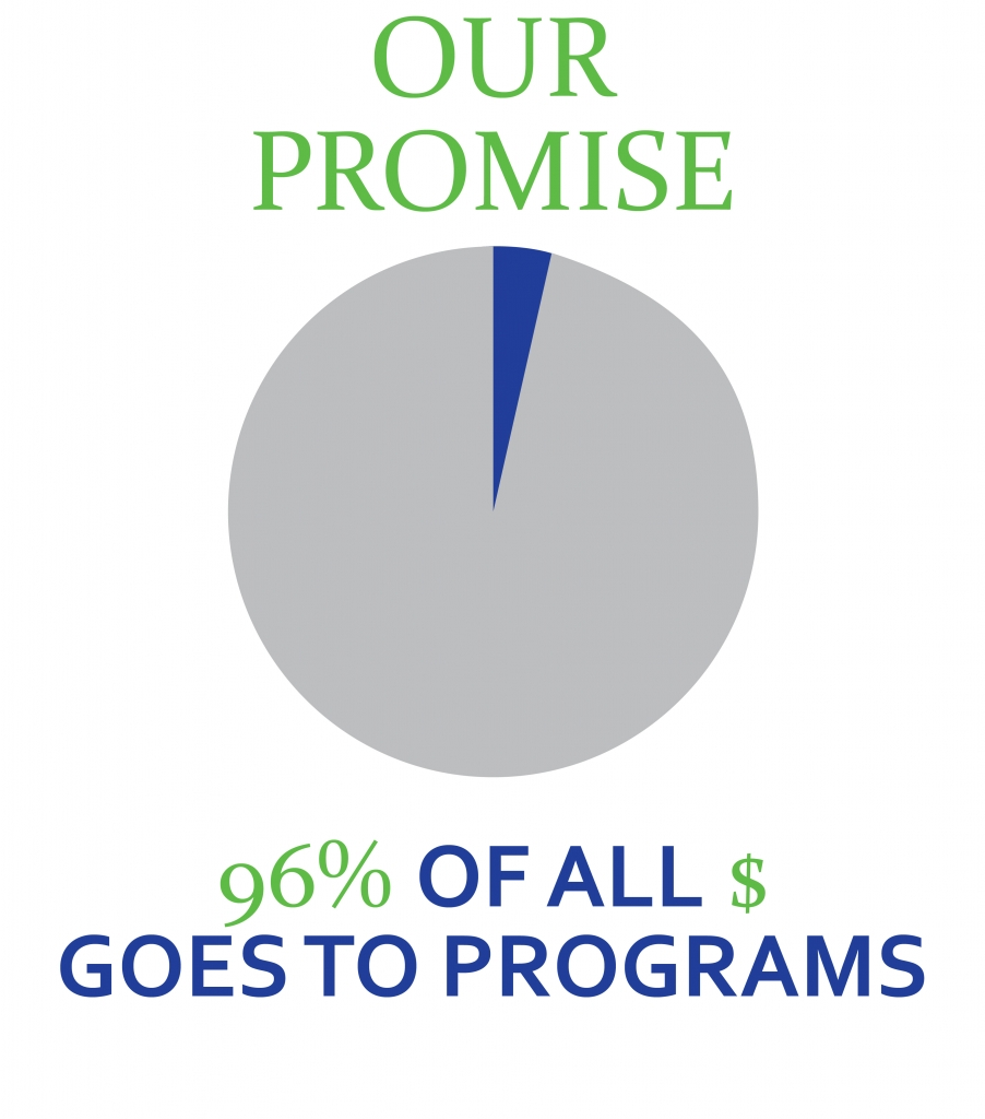 our_promise